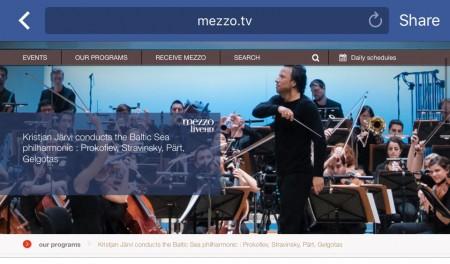FullSizeRender1 450x264 MORE MUSIC OF GELGOTAS ON MEZZO