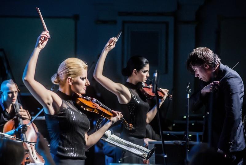 Vilnius Festival Opening Concert